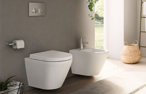 VitrA environmentally friendly bathrooms big image-201