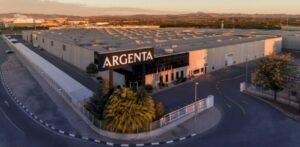 argenta - 2