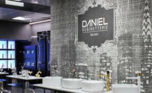 daniel - 1