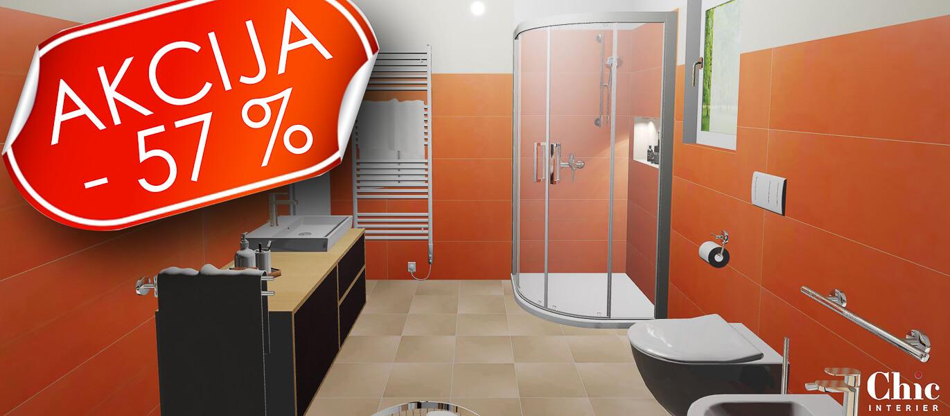 2akcija CHIC interier - kopalnica_srednji_cenovni_rang-04
